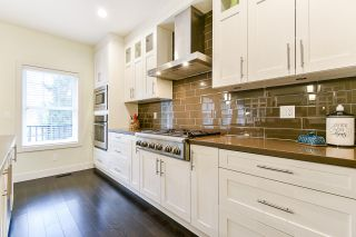 Photo 15: 36 15988 32 AVENUE in Surrey: Grandview Surrey Townhouse for sale (South Surrey White Rock)  : MLS®# R2524526