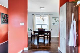Photo 10: 2628 106 Avenue SW in Calgary: Cedarbrae Detached for sale : MLS®# A1153154