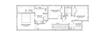 Photo 48: 10207 79 Street in Edmonton: Zone 19 House for sale : MLS®# E4249395