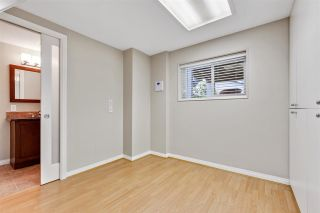 Photo 14: 3451 JERVIS Street in Port Coquitlam: Woodland Acres PQ House for sale : MLS®# R2573106