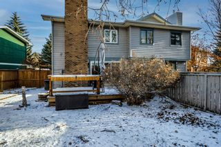 Photo 23: 292 Midpark Gardens in Calgary: Midnapore Semi Detached for sale : MLS®# A1050696