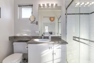 Photo 16: 1827 7TH AVENUE in Vancouver East: Home for sale : MLS®# R2133768