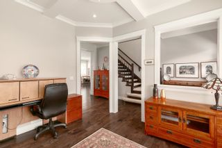 "Photo 10: 12525 58A Avenue in Surrey: Panorama Ridge House for sale in ""Panorama Ridge"" : MLS®# R2613088"