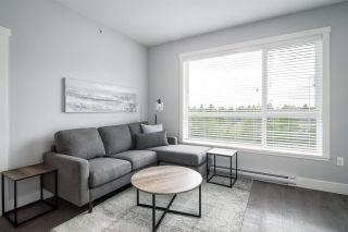 """Photo 5: 402 22315 122 Avenue in Maple Ridge: East Central Condo for sale in """"The Emerson"""" : MLS®# R2410374"""