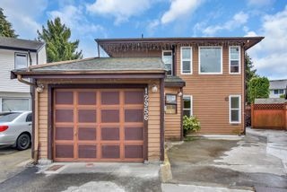 Photo 29: 12956 73B Avenue in Surrey: West Newton House for sale : MLS®# R2561154