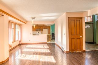 Photo 7: 311 Scenic Glen Bay NW in Calgary: Scenic Acres Detached for sale : MLS®# A1082214