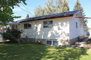 Photo 10: 4 Shannon Close: Olds Detached for sale : MLS®# A1143116