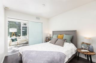 Photo 4: 315 5665 BOUNDARY ROAD in Vancouver: Collingwood VE Condo for sale (Vancouver East)  : MLS®# R2485599
