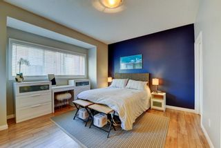 Photo 13: 417 527 15 Avenue SW in Calgary: Beltline Apartment for sale : MLS®# A1060317