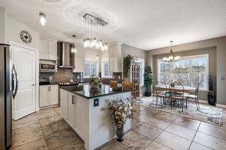 Photo 11: 182 Rockyspring Circle NW in Calgary: Rocky Ridge Residential for sale : MLS®# A1075850
