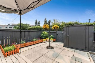 Photo 22: 104 6223 31 Avenue NW in Calgary: Bowness Row/Townhouse for sale : MLS®# A1134935