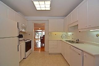Photo 4: 6 2 Wood Duck Island Way in Markham: Greensborough Condo for sale : MLS®# N2812361