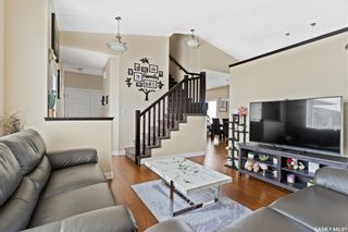 Photo 2: 9 Stanford Road in White City: Residential for sale : MLS®# SK850057
