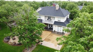 Photo 2: 21 Victory Bay in Grunthal: R16 Residential for sale : MLS®# 202013081