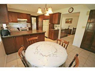 Photo 7: 2003 LAKE BONAVISTA Drive SE in CALGARY: Lk Bonavista Estates Residential Detached Single Family for sale (Calgary)  : MLS®# C3617073