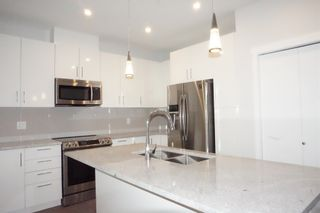 """Photo 2: 208 45562 AIRPORT Road in Chilliwack: Chilliwack E Young-Yale Condo for sale in """"THE ELLIOT"""" : MLS®# R2602520"""