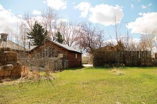 Photo 14: . Highway 23 Highway: Vulcan Residential Land for sale : MLS®# A1102112