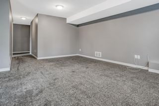 Photo 33: 1 34159 FRASER Street in Abbotsford: Central Abbotsford Townhouse for sale : MLS®# R2623101