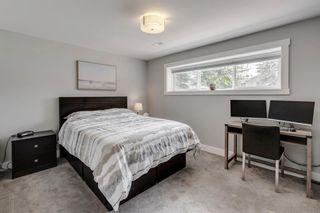 Photo 22: 6516 Law Drive SW in Calgary: Lakeview Detached for sale : MLS®# A1107582