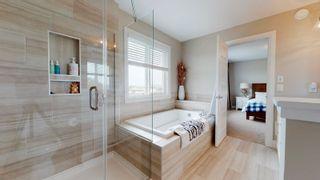 Photo 43: 1045 SOUTH CREEK Wynd: Stony Plain House for sale : MLS®# E4248645