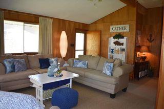 Photo 2: 104091 PTH 9 Highway in Sandy Hook: Residential for sale (R26)  : MLS®# 202012177