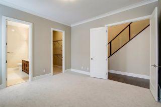 Photo 13: 41 20425 93 Avenue in Edmonton: Zone 58 House Half Duplex for sale : MLS®# E4227960