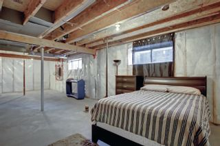 Photo 26: 8602 Southfort Drive: Fort Saskatchewan House Half Duplex for sale : MLS®# E4263616