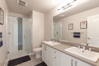 """Photo 26: 38334 EAGLEWIND Boulevard in Squamish: Downtown SQ Townhouse for sale in """"Eaglewind-Streams"""" : MLS®# R2605858"""