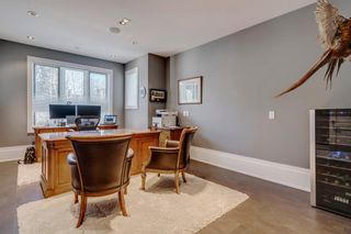 Photo 37: 21 Wexford Gardens SW in Calgary: West Springs Detached for sale : MLS®# A1062073