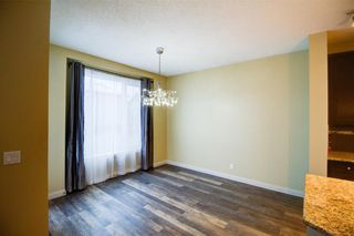Photo 9: 6 COPPERPOND Court SE in Calgary: Copperfield Detached for sale : MLS®# C4292928