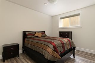 Photo 18: 165 Warren Way: Fort McMurray Detached for sale : MLS®# A1118700
