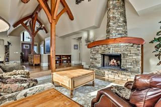 Photo 18: 638 Silvertip Road SW in Canmore: Condo for sale : MLS®# A1087020