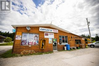 Photo 31: 52A Route 430 in Wiltondale: Retail for sale : MLS®# 1233639