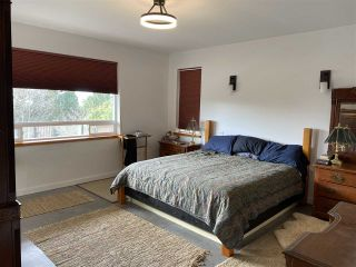 """Photo 19: 6173 MIKA Road in Sechelt: Sechelt District House for sale in """"PACIFIC RIDGE"""" (Sunshine Coast)  : MLS®# R2543749"""