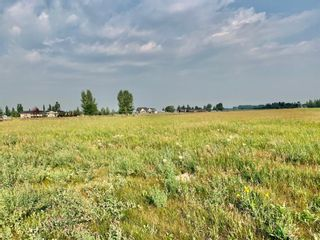 Photo 3: 84024 249 Avenue E: Rural Foothills County Residential Land for sale : MLS®# A1130347