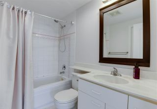 Photo 10: 904 140 E 14TH STREET in North Vancouver: Central Lonsdale Condo for sale : MLS®# R2270647