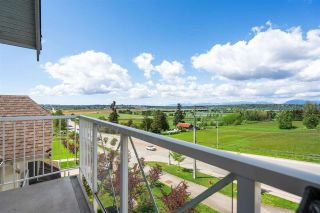 FEATURED LISTING: 415 - 16398 64 Avenue Surrey