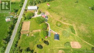 Photo 1: 1725 Route 860 in Titusville: Agriculture for sale : MLS®# NB059330