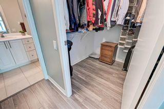 Photo 16: 603 2067 W Lake Shore Boulevard in Toronto: Mimico Condo for sale (Toronto W06)  : MLS®# W4911761