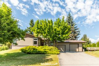 Photo 13: 3231 Northeast 16 Avenue in Salmon Arm: NE Salmon Arm House for sale : MLS®# 10113114