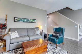 Photo 15: 32 804 WELSH Drive in Edmonton: Zone 53 Townhouse for sale : MLS®# E4246512