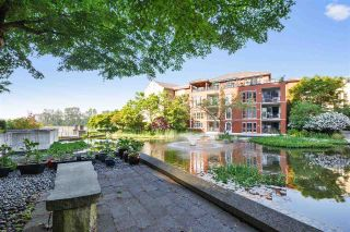 """Photo 18: 307 12 LAGUNA Court in New Westminster: Quay Condo for sale in """"LAGUNA COURT"""" : MLS®# R2272136"""