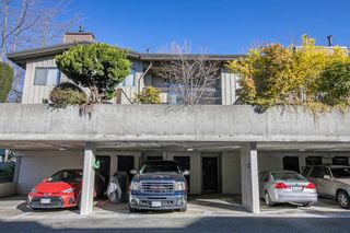 """Photo 19: 103 3180 E 58TH Avenue in Vancouver: Champlain Heights Townhouse for sale in """"HIGHGATE"""" (Vancouver East)  : MLS®# R2345170"""