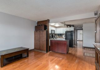 Photo 6: 253 Bedford Circle NE in Calgary: Beddington Heights Semi Detached for sale : MLS®# A1102604