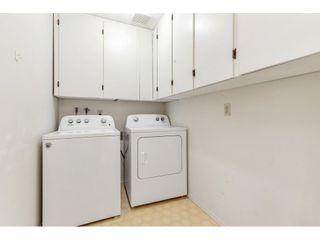 Photo 19: 26 32691 GARIBALDI Drive in Abbotsford: Central Abbotsford Condo for sale : MLS®# R2608393