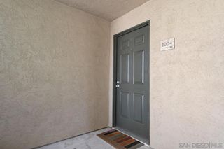 Photo 5: UNIVERSITY CITY Condo for sale : 1 bedrooms : 7575 Charmant Dr #1004 in San Diego