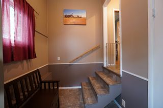 Photo 22: 45 6th Street NE in Portage la Prairie: House for sale : MLS®# 202112294