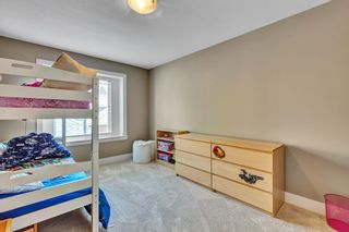Photo 17: 10106 242B Street in Maple Ridge: Albion House for sale : MLS®# R2562017