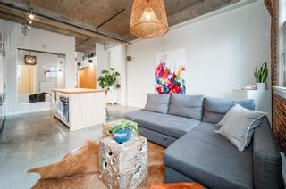 """Photo 16: 303 546 BEATTY Street in Vancouver: Downtown VW Condo for sale in """"Crane Lofts"""" (Vancouver West)  : MLS®# R2623149"""
