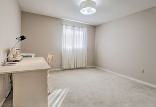 Photo 15: 5353 Swiftcurrent Trail in Mississauga: Hurontario House (2-Storey) for sale : MLS®# W5099925
